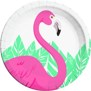 Flamingo (8er Set)