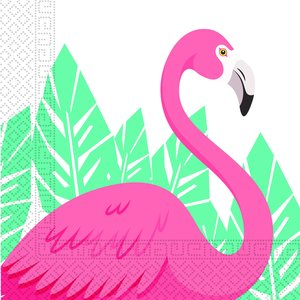 Flamingo (20er Set)