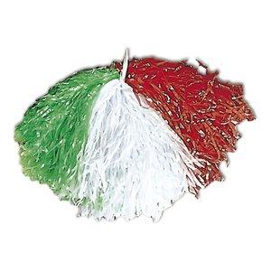 Pom Poms - Italie