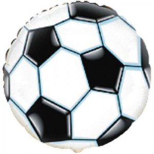 Festa dei bambini: Calcio