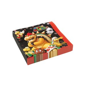 Super Mario (20er Set)