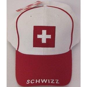 Suisse / Schwizz