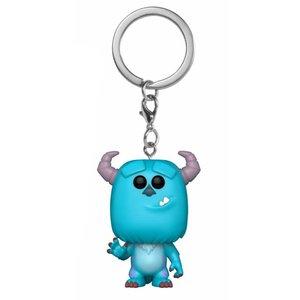 Pocket POP! - Monster AG: Sulley