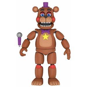 Five Nights at Freddy's: Rockstar Freddy