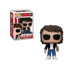 POP! Movies The Lost Boys: Michael
