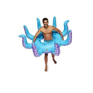 Oktopus - Kraken