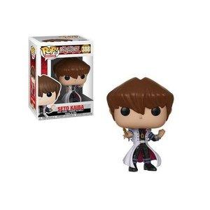 POP! - Yu-Gi-Oh!: Seto Kaiba