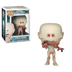 POP! - Il labirinto del fauno: Pale Man