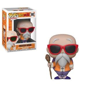 POP! Dragonball Z: Muten-Roshi
