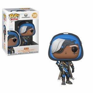 POP! Overwatch: Ana