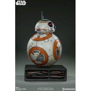Star Wars Episode VII - Life-Size: BB-8