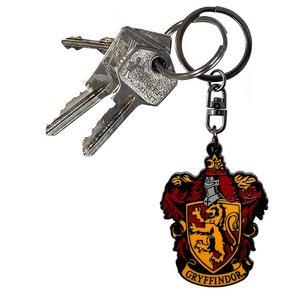 Harry Potter: Gryffindor Logo