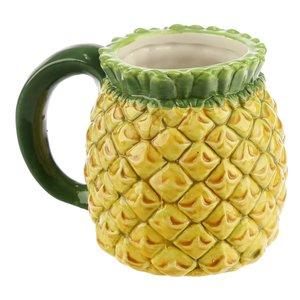 Ananas 3D