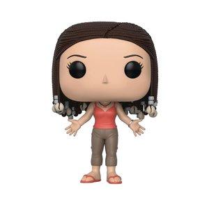 POP! - Friends: Monica Geller