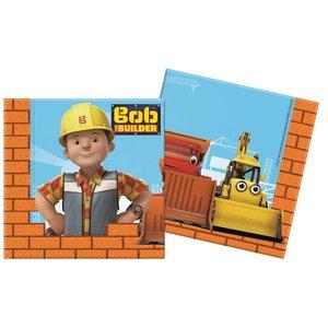 Bob der Baumeister (20er Set)