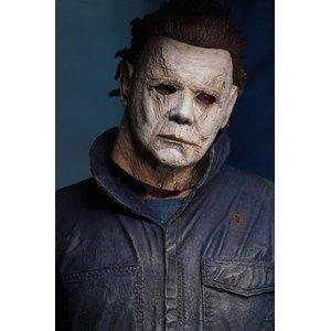 Halloween 2018: Michael Myers