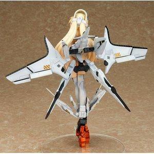 Busou Shinki: Ann - Image Model