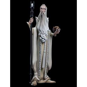 Der Herr der Ringe - Mini Epics: Saruman