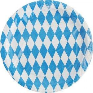 Oktoberfest: Bayrisch - 10er Set