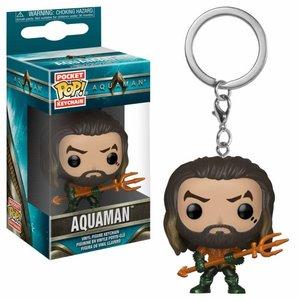 Pocket POP! - Aquaman: Arthur Curry as Gladiator