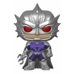 POP! Movies - Aquaman: Orm