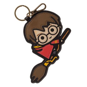 Harry Potter: Harry Potter - Quidditch