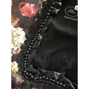 Oktoberfest - Premium Flower Dirndl inkl. Bluse