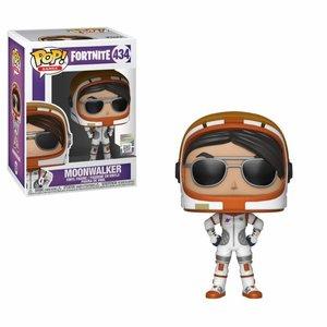 POP! - Fortnite: Moonwalker