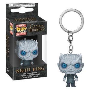 Pocket POP! - Game of Thrones: Night King