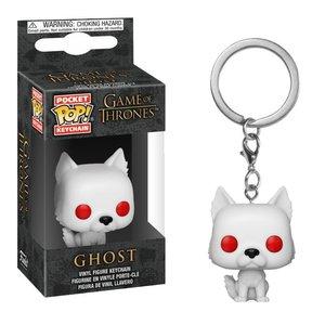 Pocket POP! - Game of Thrones: Ghost