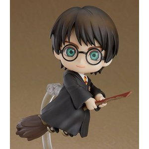 Harry Potter: Harry Potter heo Excl.