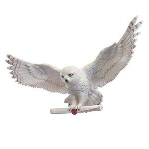 Harry Potter: Hedwig