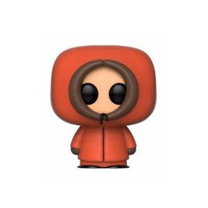 POP! - South Park: Kenny