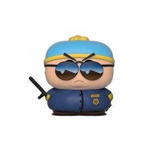 POP! - South Park: Cartman