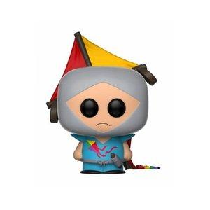 POP! - South Park: Human Kite