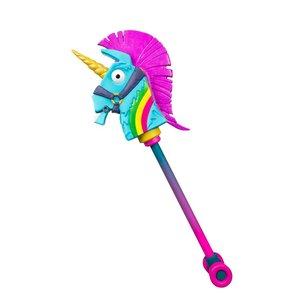 Fortnite: Rainbow Smash