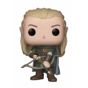 POP! - Herr der Ringe: Legolas