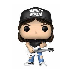 POP! - Fusi di testa: Wayne