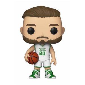 POP! - NBA: Kristaps Porzingis (Knicks)
