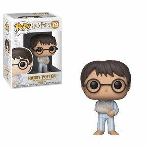 POP! Harry Potter: Harry Potter - PJs