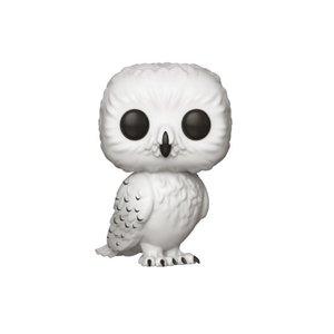POP! Harry Potter: Hedwig