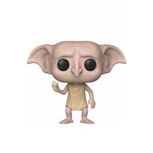 POP! Harry Potter: Dobby