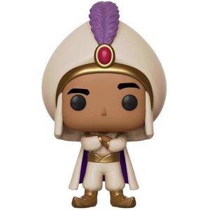 POP! Aladdin: Prince Ali