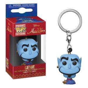 POP! Pocket Aladdin: Genio