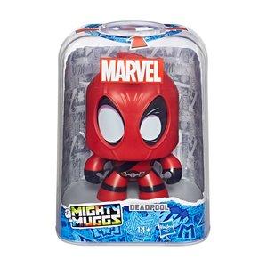 Marvel Mighty Muggs: 2018 Deadpool