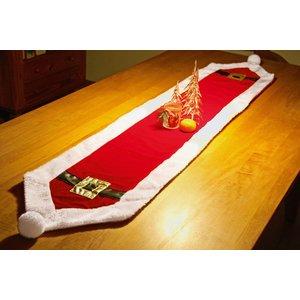 Tischläufer - Schal Weihnachten