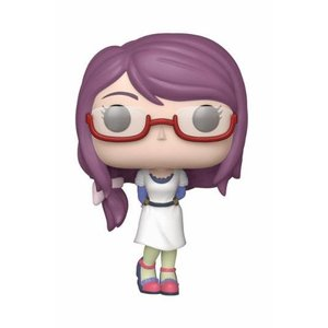 POP! - Tokyo Ghoul: Rize