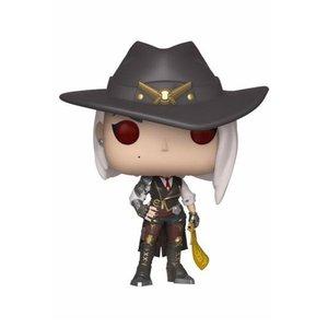 POP! Games - Overwatch: Ashe