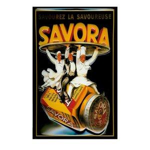 Savora Senf