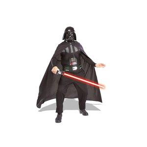 Star Wars: Set Darth Vader